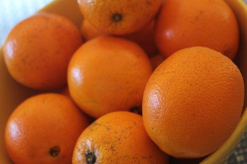 2013-01 oranges