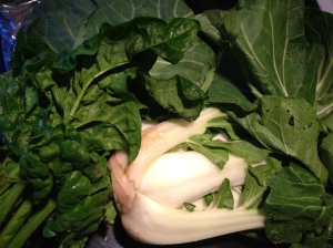spinach-bokchoy-collards